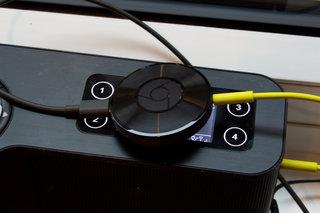 chromecast audio review image 3