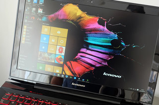 lenovo y50 review image 2