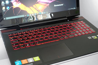 lenovo y50 review image 9