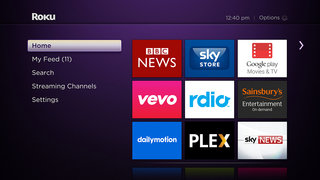 your roku box is about to get better roku os 7 update explained image 2