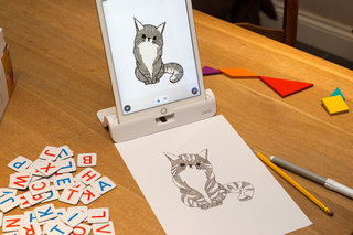 osmo review image 12