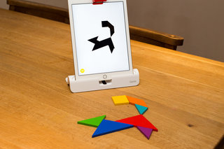 osmo review image 4