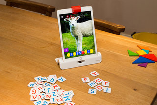 osmo review image 8