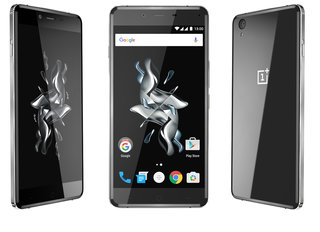OnePlus X official: Release date, price, specs and everything you need to know