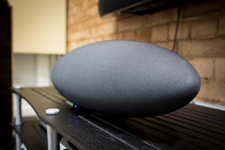 bowers wilkins zeppelin wireless review image 6