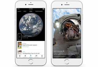 What is Twitter Moments and how does it work?