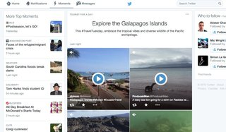 what is twitter moments and how does it work  image 3