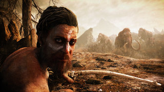 ubisoft s next far cry title goes primal with stone age setting coming 2016 image 2