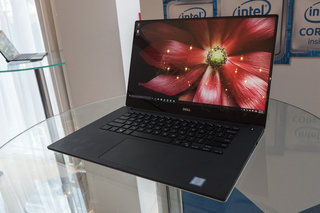 Dell XPS 15 adds infinity display for 2016 model, XPS 13 sees power bump