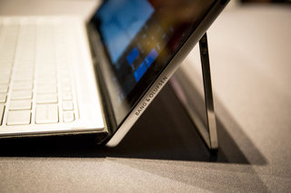 hp spectre x2 hands on image 3