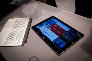 hp spectre x2 hands on image 6