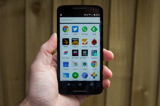 motorola moto x play review image 11
