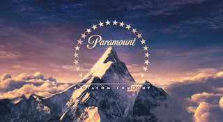 Is cinema moving to YouTube? Paramount Vault YouTube channel offers free movies