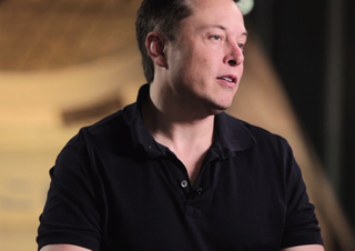 Elon Musk: Apple has only hired fired Tesla engineers for its car project