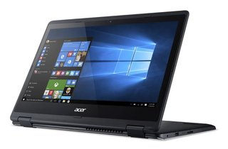 Acer outs updated Aspire R 14, portable Aspire Z3-700 all-in-one as Windows 10 slew continues