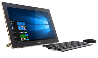 acer outs updated aspire r 14 portable aspire z3 700 all in one as windows 10 slew continues image 2