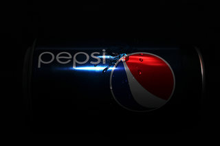Pepsi might be making a mid-range Android phone called P1