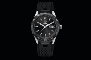 Tag Heuer Connected official: Release date, specs, prices and availability
