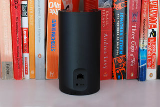 canary all in one home security review image 3