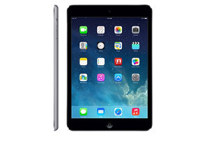 which apple ipad is best for you ipad mini vs ipad vs ipad pro image 2