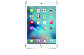 which apple ipad is best for you ipad mini vs ipad vs ipad pro image 3