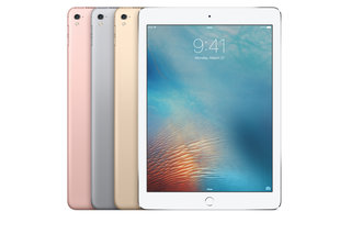 which apple ipad is best for you ipad mini vs ipad vs ipad air vs ipad pro image 6