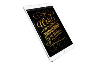 which apple ipad is best for you ipad mini vs ipad vs ipad air vs ipad pro image 8