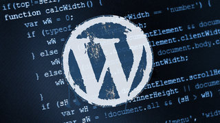 Upgrade your website with top-tier WordPress themes and plugins