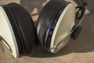 Sennheiser Momentum 2 0 Over-Ear Wireless Headphones