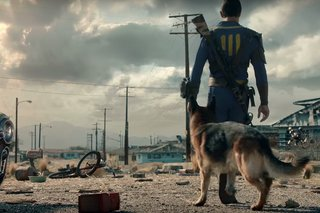 Bethesda made a live-action trailer for Fallout 4, watch it here