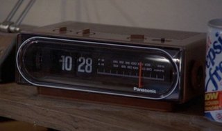 11 gadgets and tech toys every back to the future fan should own image 10