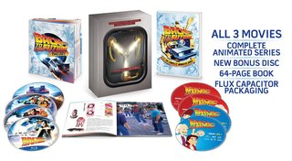 11 gadgets and tech toys every back to the future fan should own image 13