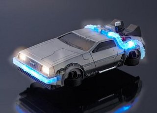 11 gadgets and tech toys every back to the future fan should own image 5