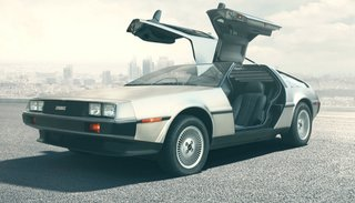 11 gadgets and tech toys every back to the future fan should own image 6