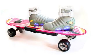 11 gadgets and tech toys every back to the future fan should own image 7