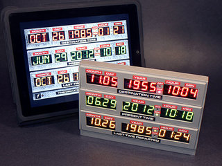 11 gadgets and tech toys every back to the future fan should own image 9