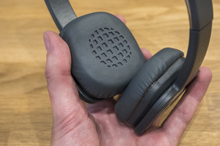 ministry of sound audio on headphones review image 5