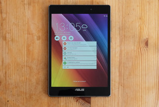 Asus ZenPad S 8.0 review: An affordable tablet not to be overlooked