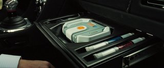 Best James Bond Movie Gadgets Of All Time image 2