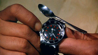 Best James Bond Movie Gadgets Of All Time image 12