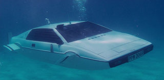 Best James Bond Movie Gadgets Of All Time image 18