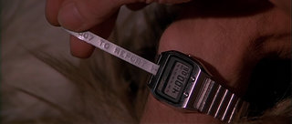 Best James Bond Movie Gadgets Of All Time image 19