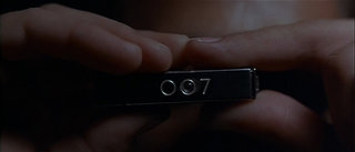 Best James Bond Movie Gadgets Of All Time image 20