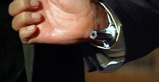 Best James Bond Movie Gadgets Of All Time image 22