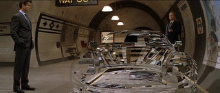 Best James Bond Movie Gadgets Of All Time image 35