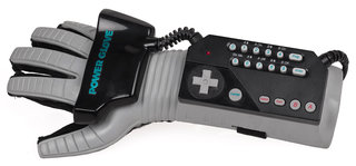 Happy 30th birthday NES: These are the weirdest Nintendo games and products ever unleashed