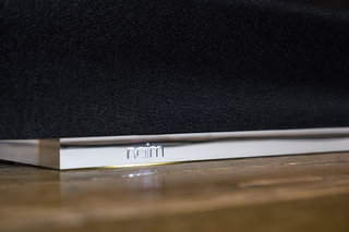 naim mu so review imagem 13