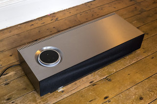 naim mu so review image 4
