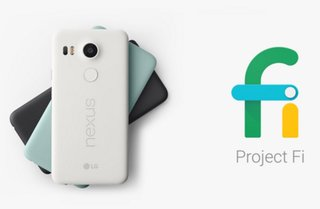 Get your invite! Google's giving instant access to Project Fi for next 24 hours