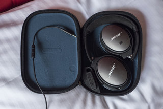 bose quietcomfort 25 review image 15